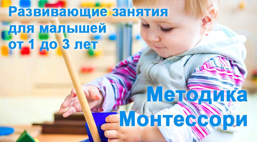 17756275-0564-46ec-88fb-93872611eb7b
